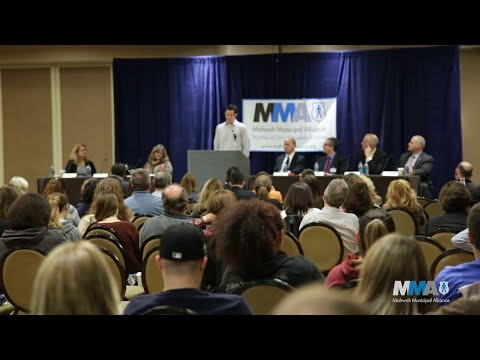 The trailer for the MMA Town Mall Meeting focusing on the rising Heroin problem in northern New Jersey.