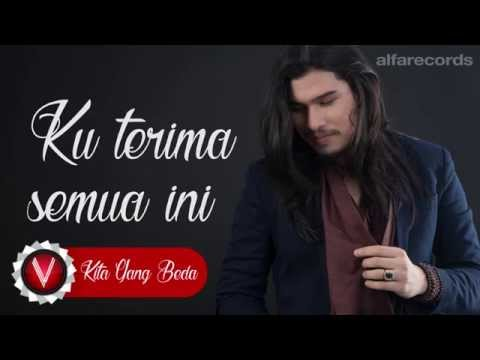 Virzha - Kita Yang Beda (Karaoke Version)