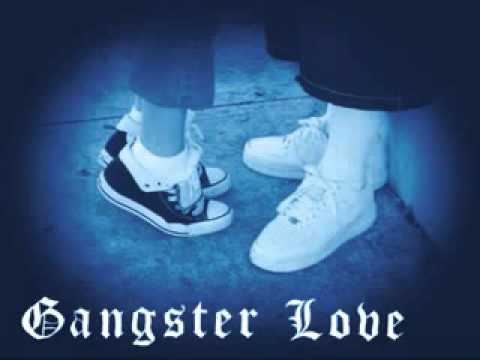 Chicano Rap   Gangster Love