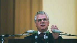 США 4431: Как Секретарь ЦК Украины Кравчук из Москвы возил в Киев колбасу(, 2017-01-10T05:42:54.000Z)