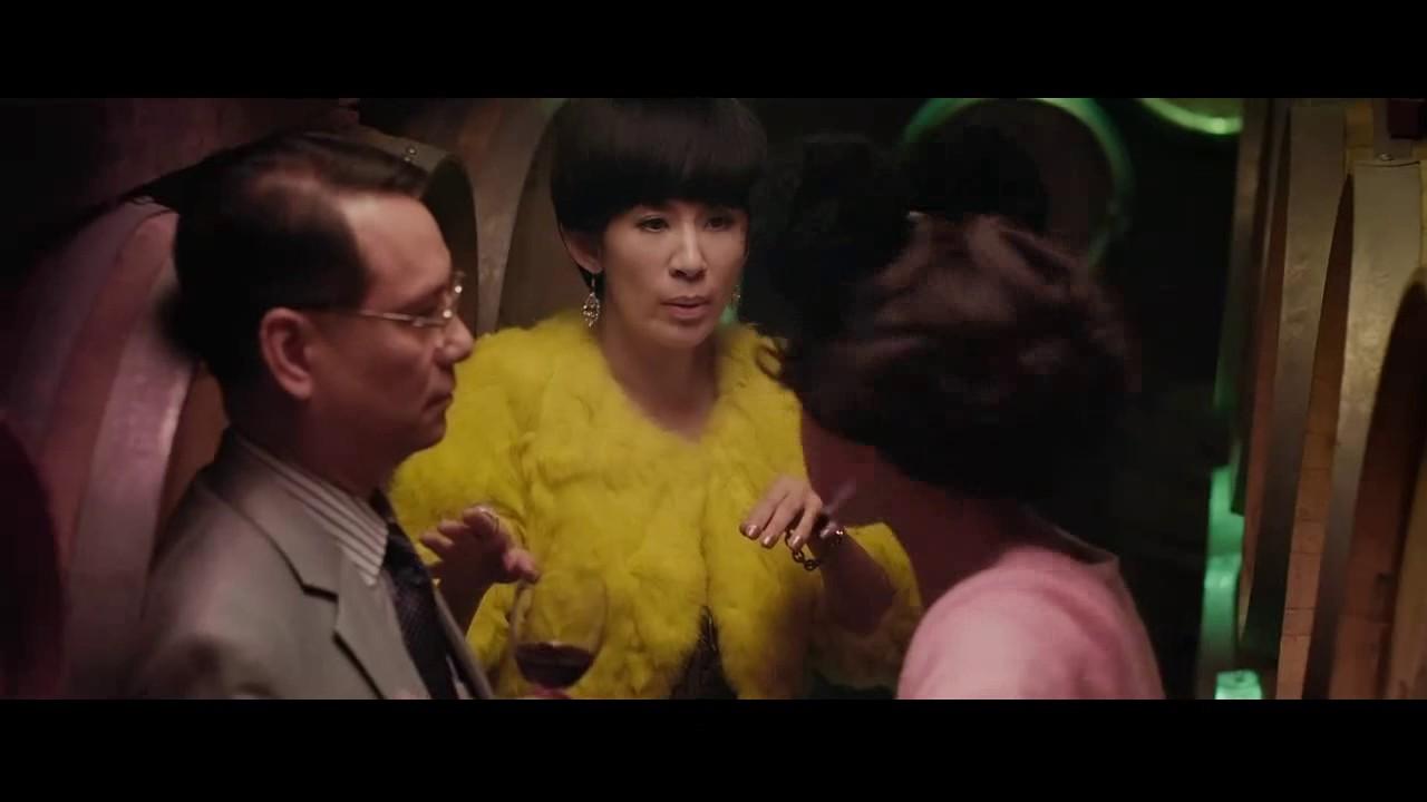 無極電影 www wujidy com 金雞SSS BD 720p 粵語中字 rmvb 20170330 171330 - YouTube