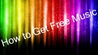 Download How to get FREE music on Mac 2015 {HD}