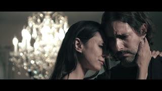 SINARO -  Break The Paradigm Feat. Oli Herbert (Official Music Video)