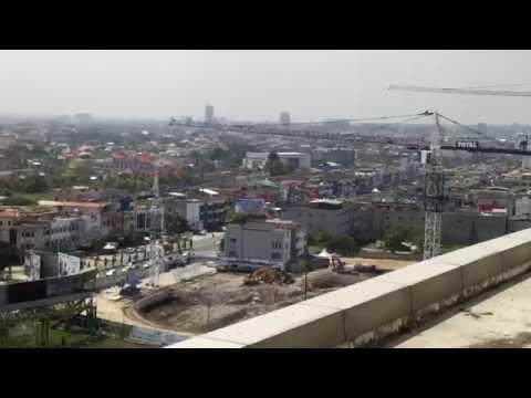 kota pekanbaru (kota metropolitan)