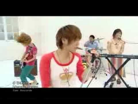 Клип Hearts Grow - Himawari