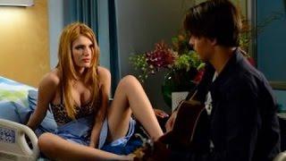Romantic Movie 2015 Full - Red Band Society Season 1 - Episode 1 English Subtitle Full HD