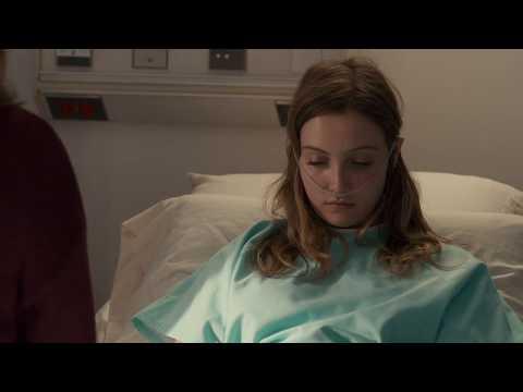 Molly & Luna 1x01 - Burden of Truth