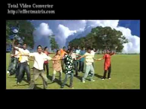 Janamdin album by Rahul Tanti and subil barg