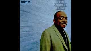 Count Basie - Switch in Time