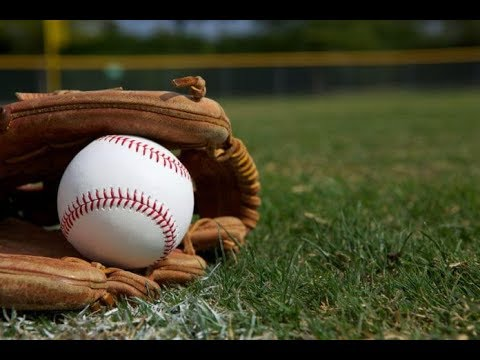 Cleveland Indians  vs. Detroit Tigers United States – MLB LIVE STREAM 2019