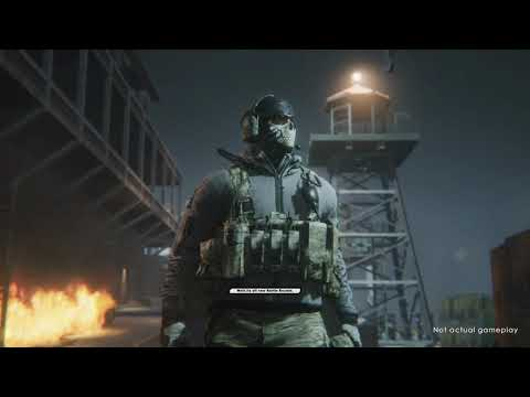 Call of Duty®: Mobile - Alcatraz Comes to Battle Royale