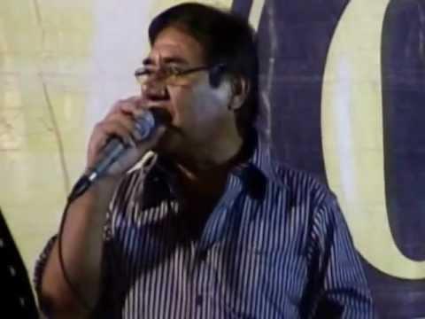 Mix Borrachito - Danny Delgado (Asoc. Víctor Raúl - Independencia) 2012