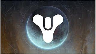 Destiny2: Au-delà de la Lumière - Bande-annonce [FR]