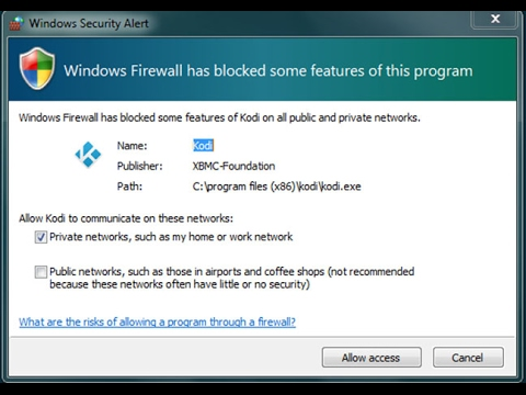 akamai windows defender