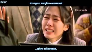 Han Sung Min - More Love The Classic Ost. Turkish sub./Türkçe Altyazılı