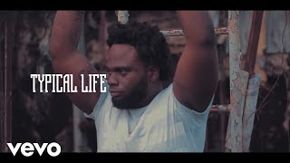 Chronic Law - Typical Life (Official Video)