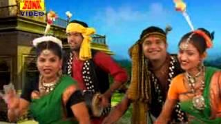 Ho Gayi Bada Dev Bhajan Ki Bela || Album Name: Gondwana Aa Gayi Re