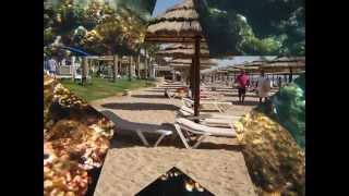 Египет отель Rixos Sharm El Sheikh 5* (отель Риксос шарм эль шейх)(Снять отель по выгодной цене http://hotellook.ru/?marker=85370 Купить билет на самолет http://www.aviasales.ru/?marker=85370 Rixos Sharm El Sheikh..., 2015-06-17T15:07:48.000Z)