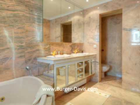 Apartments for Rent in Cannes | Luxury apartment on La Croisette, Cannes