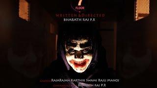 The 7th Floor - Tamil Short Film