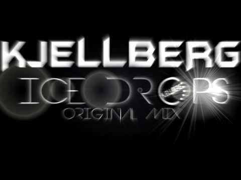 [Ice Drops Original Mix] Remastered 2014 [Full Version]