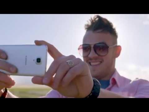 Kiowa SmartPhone S5
