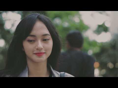 Indah Kusuma (Indahkus) - Love You Like a Love Song (Selena Gomez Cover)