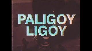 Droppout Paligoyligoy.mp3