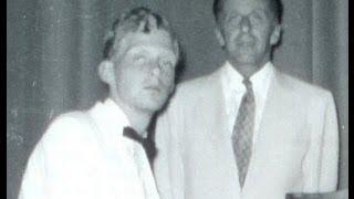 Miles, Harold: Piano Sonata (1933) - John McLain Rinehart, pianist