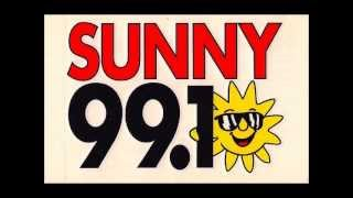 KODA-FM Houston - RC Rogers (2000)