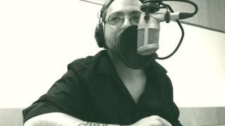 """""""Радио 7 на семи холмах"""", Александр Лавров"""