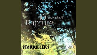 Rapture Undone Made Radio Edit II (feat.Nadia Ali)