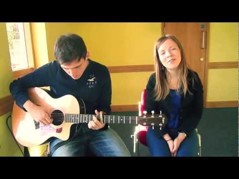 Kerith Worship - Psalm 63 (Acoustic)