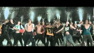 ABCD Any Body Can Dance) (Official Trailer)