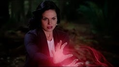 100 Episodes of Once Upon A Time