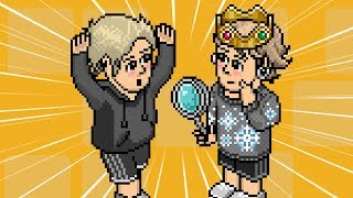 5 MISTÉRIOS DO HABBO