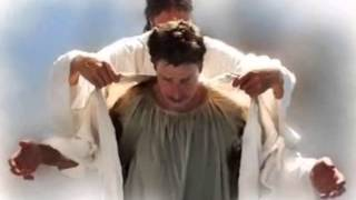 Christian Devotions - THIRUPADHAM CHERITHIMI