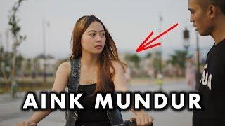 Download lagu MUNDUR LALAUNAN II