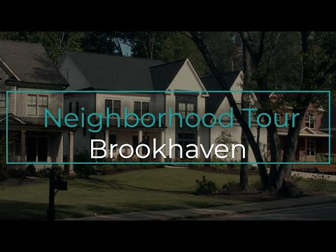 brookhaven-atlanta---a-neighborhood-tour