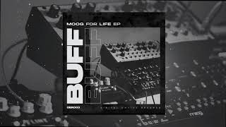 BUFF - Got The Beat (Original Mix)