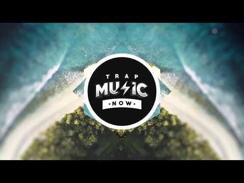 XXXTENTACION - Moonlight (Nin9 Trap Remix)