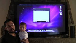 09: Front-ends for your media server: Mac OS X  - This Old Nerd