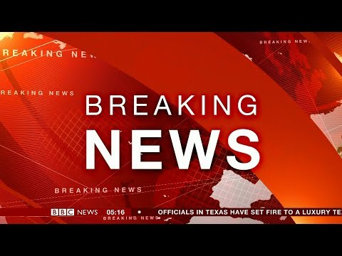 7 oct, breaking news bbc : Attack in a form of accident near London History Museum,Many are injured