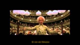 Rock me Amadeus (Edguy)