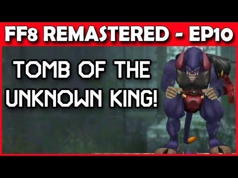 live teste Ultimate Mortal Kombat 3Kaynak: YouTube · Süre: 19 dakika21 saniye