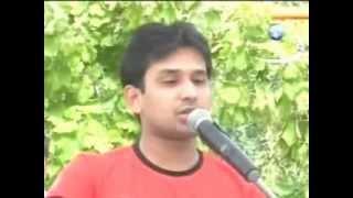Jamshiad Parwani Dastakai Nazanin Chory Nadara 2013