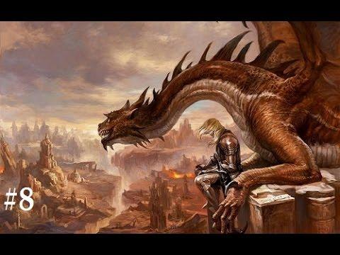 Crusader Kings 2: Game of thrones mod- The Doom #8