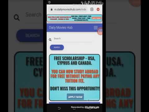 Download How to download Vicky and vedal,Agadam bagadam thigadam in tamil