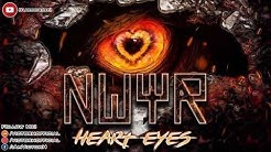 NWYR - Heart Eyes (Extended Mix) || The Future || FREE DOWNLOAD