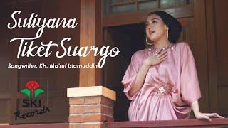 Tiket Suwargo Suliyana MP3